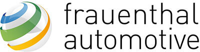 Frauenthal Automotive