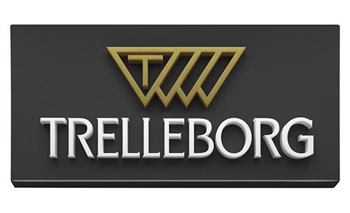 Teleborg