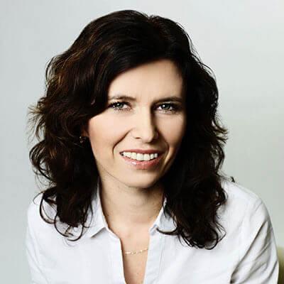 Mgr. Alena Humlíčková