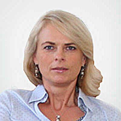 Eva Oujezská