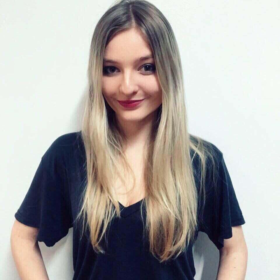 Karin Mazúrová