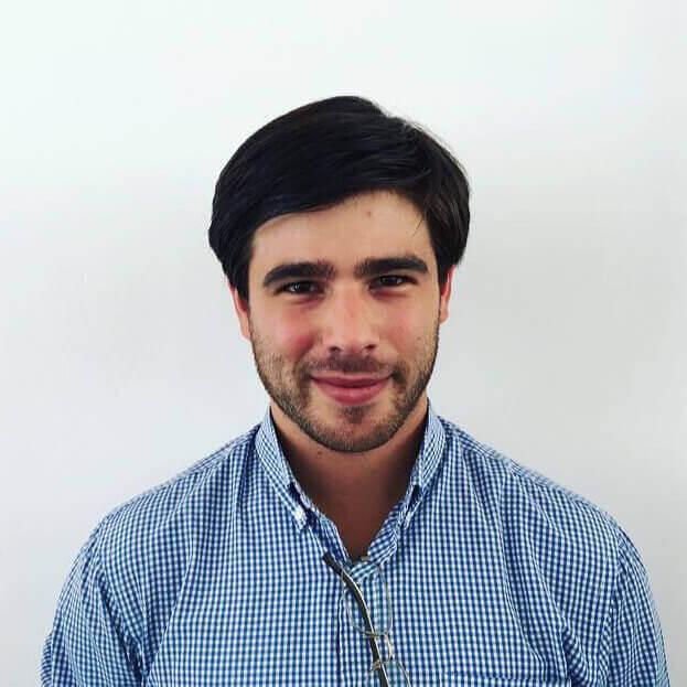 Rodrigo Gracia